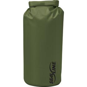 SealLine Baja 30l Dry Bag, verde oliva